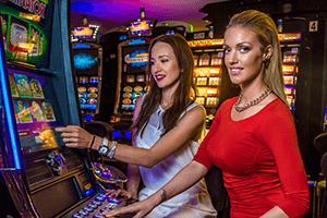 онлайн казино 777 на деньги