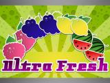 Ultra Fresh
